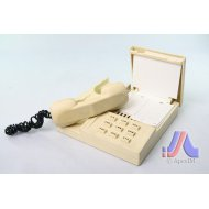 4 In 1 Telephone Index