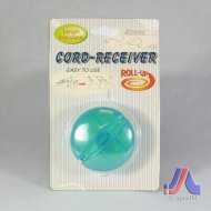 Cord Receiver