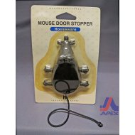 Mouse Door Stopper
