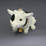 SWING HEAD COW MEDIUM