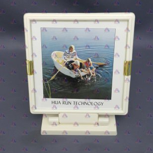 STAND PHOTO FRAME