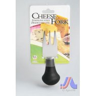 Cheese Fork