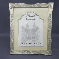 Antique Photo Frame 8 X 10
