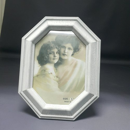 deluxe photo frame 35 x 5