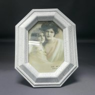 Deluxe Photo Frame 5 X 7