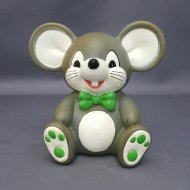 MOUSE SAVINGS BANK