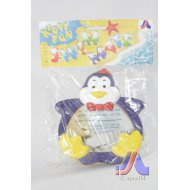 Swim Mask Penguin
