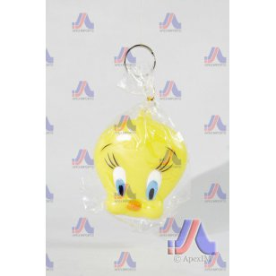 TWEETY COIN POUCH