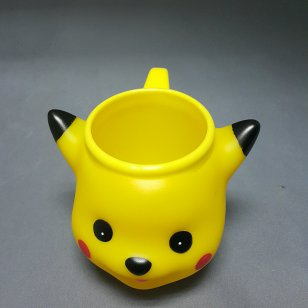 NOVELTY MUG POKEMON