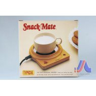 Snack Mate Cup Warmer